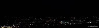 lohr-webcam-02-12-2015-19:00
