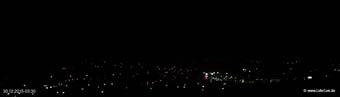 lohr-webcam-30-12-2015-03:30