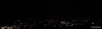 lohr-webcam-30-12-2015-07:30
