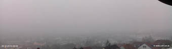 lohr-webcam-30-12-2015-09:00