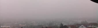 lohr-webcam-30-12-2015-09:10