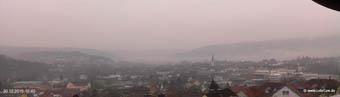 lohr-webcam-30-12-2015-10:40
