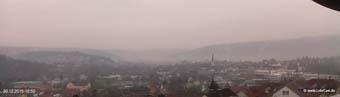 lohr-webcam-30-12-2015-10:50