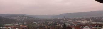 lohr-webcam-30-12-2015-12:20