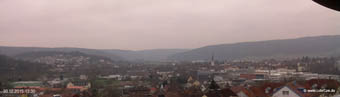 lohr-webcam-30-12-2015-13:30