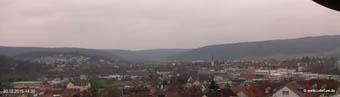 lohr-webcam-30-12-2015-14:30