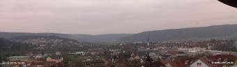 lohr-webcam-30-12-2015-14:40