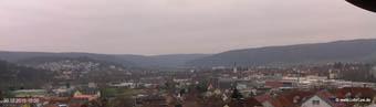 lohr-webcam-30-12-2015-15:00
