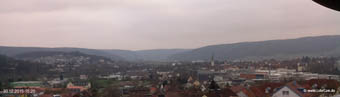 lohr-webcam-30-12-2015-15:20