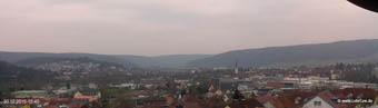 lohr-webcam-30-12-2015-15:40