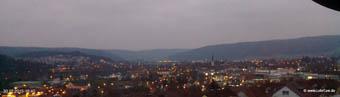 lohr-webcam-30-12-2015-16:40