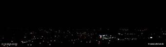 lohr-webcam-31-12-2015-03:00
