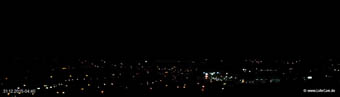 lohr-webcam-31-12-2015-04:40
