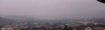 lohr-webcam-31-12-2015-08:20