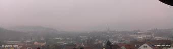 lohr-webcam-31-12-2015-10:00