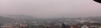 lohr-webcam-31-12-2015-10:10