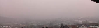 lohr-webcam-31-12-2015-11:20