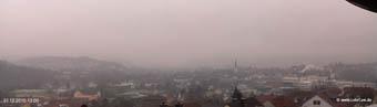 lohr-webcam-31-12-2015-13:00