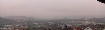 lohr-webcam-31-12-2015-13:50