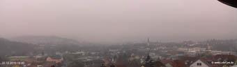 lohr-webcam-31-12-2015-14:40