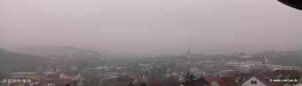 lohr-webcam-31-12-2015-16:10