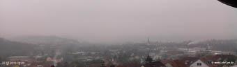 lohr-webcam-31-12-2015-16:20