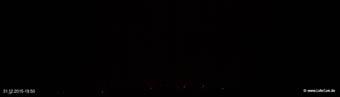 lohr-webcam-31-12-2015-19:50