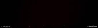 lohr-webcam-31-12-2015-20:00