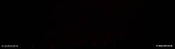 lohr-webcam-31-12-2015-20:10