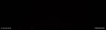 lohr-webcam-31-12-2015-20:30