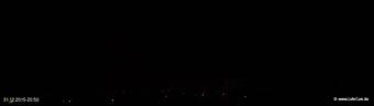 lohr-webcam-31-12-2015-20:50