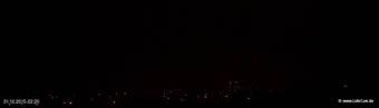 lohr-webcam-31-12-2015-22:20