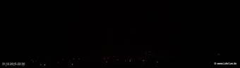 lohr-webcam-31-12-2015-22:30
