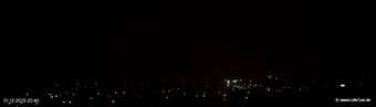 lohr-webcam-31-12-2015-23:40