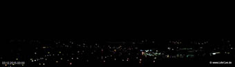 lohr-webcam-03-12-2015-00:00