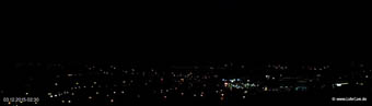 lohr-webcam-03-12-2015-02:30