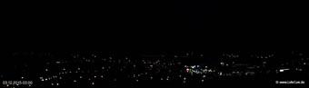 lohr-webcam-03-12-2015-03:00