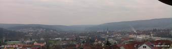lohr-webcam-03-12-2015-08:30