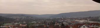 lohr-webcam-03-12-2015-11:40