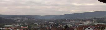 lohr-webcam-03-12-2015-13:00