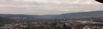 lohr-webcam-03-12-2015-13:10