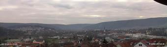 lohr-webcam-03-12-2015-13:20