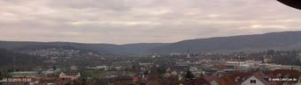 lohr-webcam-03-12-2015-13:40