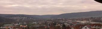 lohr-webcam-03-12-2015-13:50