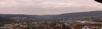 lohr-webcam-03-12-2015-14:10