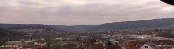 lohr-webcam-03-12-2015-14:30