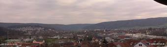 lohr-webcam-03-12-2015-14:50
