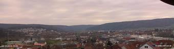 lohr-webcam-03-12-2015-15:00