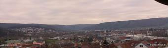 lohr-webcam-03-12-2015-15:10