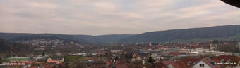 lohr-webcam-03-12-2015-15:40